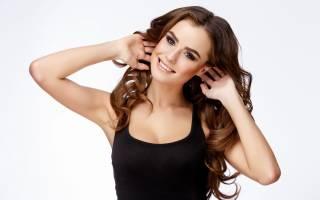 Маска для объема волос в домашних условиях. Маски для объема волос в домашних условиях: необычные рецепты