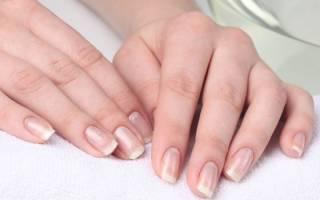 Под ногтями растут волосы. Почему ноготь растет под ногтем? Пустота под ногтем. Что делать и причины