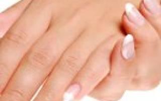 Причины слоения ногтей и как от этого избавиться. Цена на лечебный лак для ногтей. Важность правильного питания