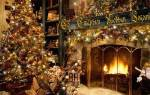 Приметы на старый новый год, чтобы деньги водились. История праздника Старый Новый год. Обряды, приметы и традиции на Старый Новый год