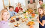 Как сохранить мир в семье в трудный период. Мир в семье: как его достичь? Семь простых способов