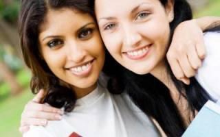 Как подружиться с человеком? Практические советы. Как подружиться с собой: советы психолога Как подружиться с понравившимся человеком