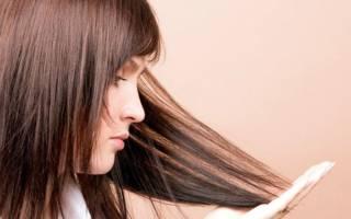 Как избавиться от повышенной чувствительности кожи на голове. Особенности заболевания повышенной чувствительности кожи. Почему болит кожа головы