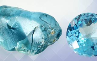 Магические и лечебные свойства топаза. Камень топаз — огонь и морская прохлада
