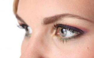 Как накрасить глаза, чтобы они казались больше: основные методы визуального увеличения глаз благодаря make-up, ошибки применения теней. Макияж для увеличения глаз. Чтобы глаза казались больше и красивее