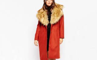 Как правильно выбрать женское пальто. Как выбрать идеальное пальто: советы стилиста