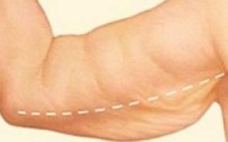 Как подтянуть дряблую кожу на бёдрах. Как убрать дряблую кожу живота в домашних условиях у женщин после родов, после похудения, при возрастных изменениях? Время менять рацион
