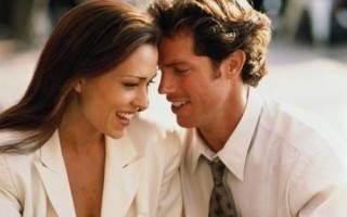 Как понять что мужчина страдает от любви. Как понять любовь мужчины