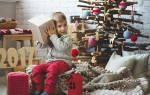 Что подарить ребёнку на Новый год. Подарки на Новый год для девочек. Идеи подарков детям на Новый Год: как узнать, что хочет ребёнок