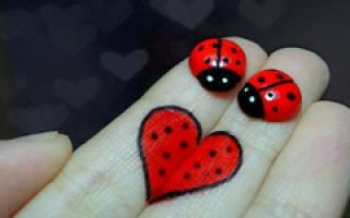 Статусы про любовь. Красивые статусы про любовь