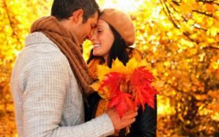 Чем отличается любовь от привязанности? Как отличить любовь от влюбленности, зависимости, привязанности