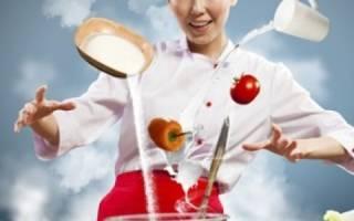 Международный день повара и кулинара. Когда день повара. История и традиции праздника