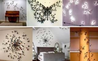 Трафарет воробья для вырезания. Вырезаем бабочек и птичек из бумаги на окна: трафареты, шаблоны. Вытынанки бабочки и птичек: шаблоны на окна. Оформление окон бабочками и птичками из бумаги своими руками: идеи, фото. С ласточками из бумаги