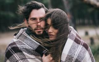 Почему мужчина врет психология. Что делать, если мужчина врет? Особенности мужской лжи