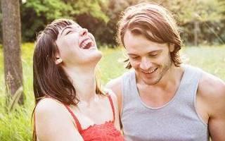 Как правильно себя вести с мужчиной, чтобы он влюбился: инструкция по завоеванию. Как правильно вести себя с мужчиной, чтобы он сам тянулся к женщине