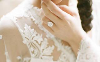 Какой ширины должно обручальное кольцо. Советы, как выбрать обручальное кольцо правильно – ищем лучший вариант. Как же все-таки правильно выбрать обручальные кольца