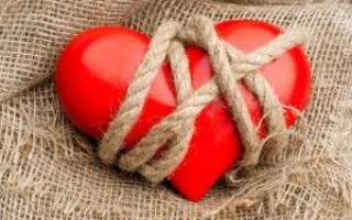 Что делать, если не везет в любви. Почему некоторым женщинам патологически не везет в любви