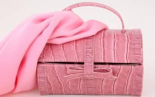 Как называется стильная сумочка под цвет костюма. Как подбирать сумку к однотонной одежде