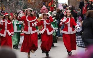 Рождество в канаде традиции на английском языке. Как празднуют и отмечают Рождество в Канаде. Традиции Рождества в Канаде. Празднование рождества в Канаде