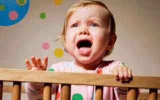 Лечение психосоматических заболеваний у детей. Психосоматика самых распространенных детских болезней
