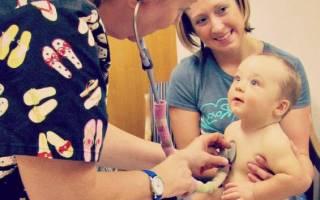 Что делать если ребенок очень часто болеет. Дети должны болеть. Что делать при частых болезнях орви