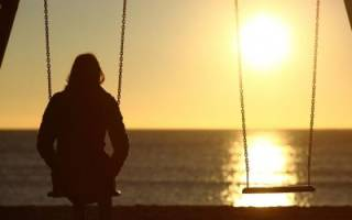 Вернуть чувства жены психология. Как вернуть любовь жены, как понять, что разлюбила. Когда нужен специалист