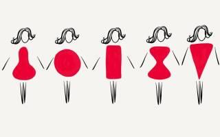 Как выбрать идеальное пальто: советы стилиста. Как выбрать женское пальто
