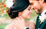 Что такое брачная ночь у мусульман. Современные традиции первой брачной ночи в разных религиях