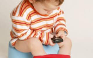 Запор у ребенка причины лечение. Терапия запора у детей. Когда необходима срочная помощь