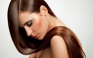 Здоровые волосы в домашних условиях. Что нужно знать чтобы иметь длинные, красивые и здоровые волосы
