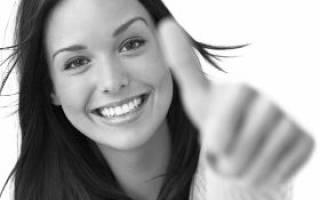 Как понять, нужна ли мужчине женщина: советы психологов. Как понять, что ты нравишься парню