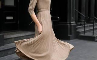Какие туфли подойдут к белому длинному платью. Модные советы: с чем носить белое платье