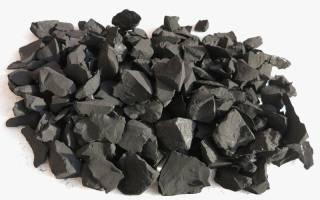 Какие камни подходят для лечения варикоза. Шунгит имеет уникальное свойство забирать из организма всё лишнее и ненужное, очищая его от шлаков при этом делясь с ним полезными свойствами. Лечебные свойства Кремния