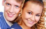 Советы: как правильно выбрать женщину своей мечты и как очаровать девушку на свидании? Как завоевать сердце девушки