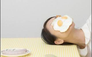Женское тело без лица. Фото девушек без лица: парадоксальный фотопроект Мицуко Нагоне (Mitsuko Nagone)