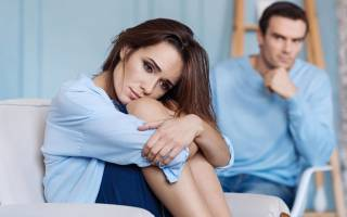 Почему любовник не дарит подарков психолог. Почему одним женщинам дарят подарки, а другим нет? Знает Михаил Лабковский