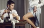 Как не чувствовать любовь. Как избавиться от сильного чувства влюбленности? Жить своей жизнью