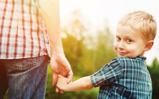 Статусы про сыночка красивые короткие. Статусы про сына
