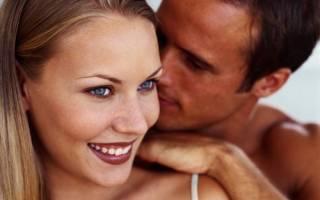 Как сделать чтобы тебя полюбили. Как сделать так, чтобы парень тебя полюбил? Как зарождается любовь к себе