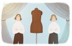 Энциклопедия сказочных героев: Новое платье короля». Сказка Новое платье короля. Ганс Христиан Андерсен»