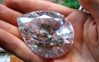 Алмаз. Драгоценный камень. Алмаз – драгоценный эталон прочности и красоты