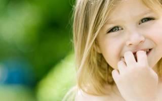 Ребенок грызет ногти: причины и варианты решения проблемы. Почему ребёнок грызет ногти на руках — все причины