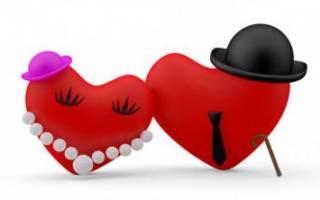 Же лучше любить быть любимым. Что значит любить? Самооценка и любовь