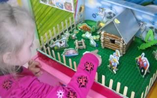 Игры детей 4 лет руками. Идеи для творчества. Дидактические игры в старших группах