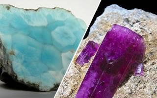 Самые необычные и удивительные камни Земли. Тайны мира. Новый самый большой обработанный камень в мире