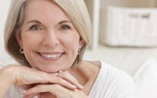 Дневной макияж для женщины 50 лет пошагово. Как правильно сделать макияж