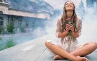 Как полюбить себя — советы психолога. Советы психолога: как начать себя любить и уважать