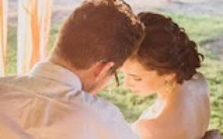 Создание счастливой семьи. золотых правил сотрудничества в паре! Что мешает создать крепкую и дружную семью