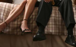 Как узнать, что жена изменяет? Как быть мужчине, если жена изменила: советы психологов