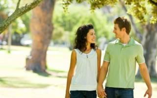 Как вести себя с мужем, чтобы он хотел быть рядом: золотые правила. Как вести себя с мужем, чтобы он боялся тебя потерять: советы и рекомендации психологов